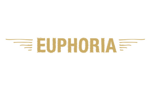 Euphoria Home Care